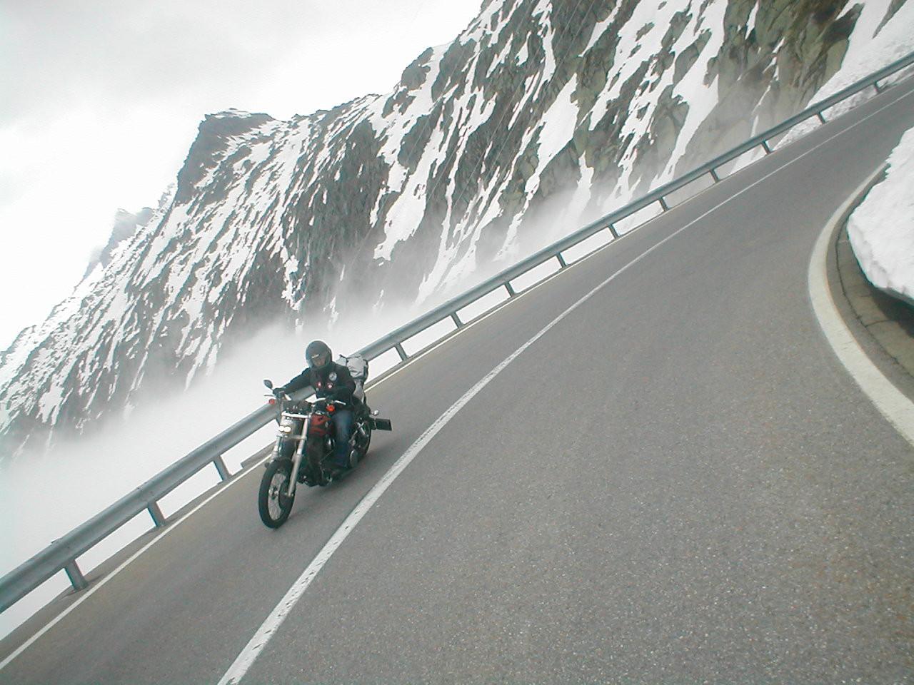motorrad Fahren Für Anfänger Tipps Und Tricks Für Einsteiger