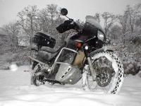 steuern motorrad 125 ccm